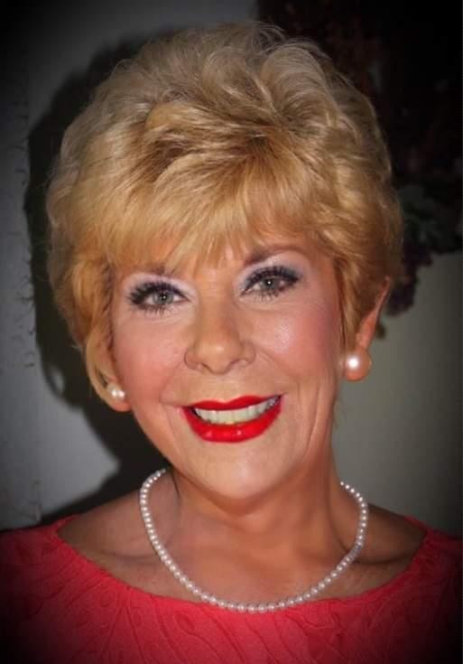 Linda-Giorgio-2018-2