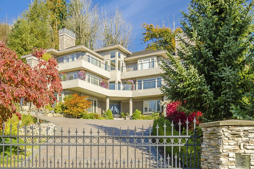 Seattle-Home-For-Sale-E