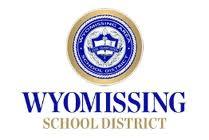 wyomissing schools