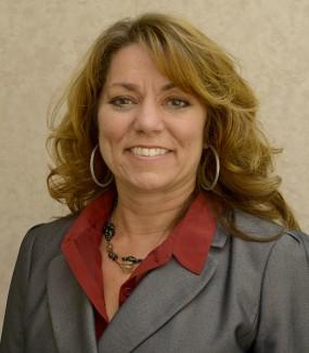 Deborah Kessler