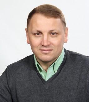 Boris  Azatovic