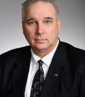 Dale Hirschbock