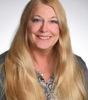 Bonnie Linette
