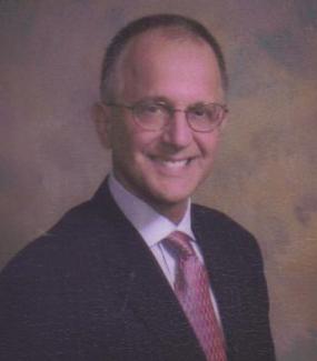 Gene LaManna