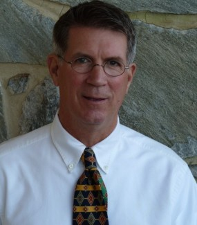 Steve Musselman
