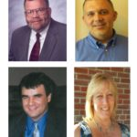 Pagoda Realty Welcomes Their Newest Agents