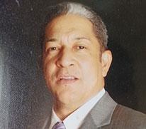 Julio  Rosario