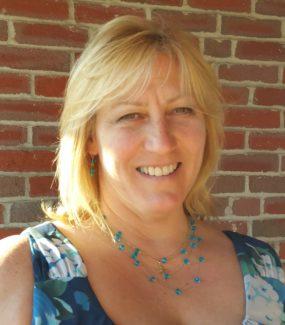 Tina Werts