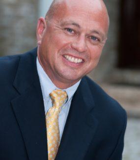 Mitch Darcourt