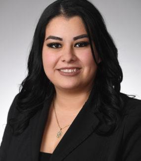 Lizbeth Quintero