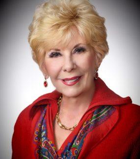 Linda Giorgio