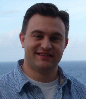 Doug Lawrence