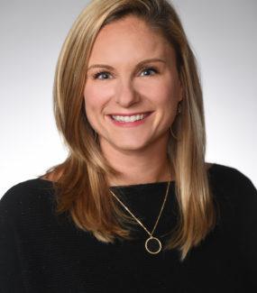 Emily Trissel