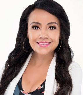 Ivonn Reyes