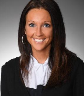 Gail Mundell
