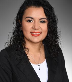 Jaqueline Morales-Estrada